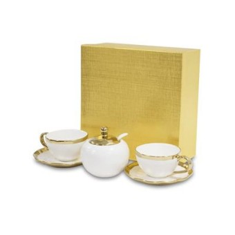 GOLD-dekor-porcelan